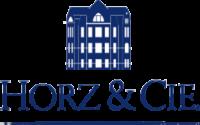 Horz & Cie. KG