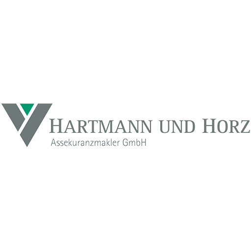 Hartmann und Horz Assekuranzmarkler GmbH