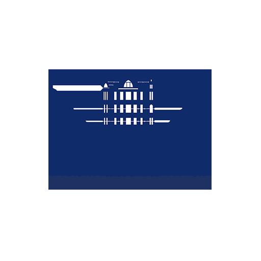 Horz & Cie. Versicherungskonzepte KG