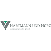 Hartmann und Horz Assekuranzmakler GmbH